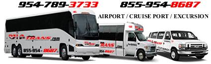 vip transportation group jerusalem